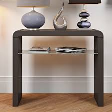 hallway console table. Dundry Console Table Hallway