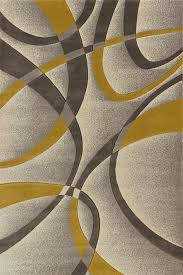 yellow carpet texture. united weavers of america contours lachic silver area rug size: yellow carpet texture