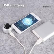 Loa khuếch đại âm thanh nhỏ A5 giắc 3.5mm cho điện thoại/laptop giá cạnh  tranh