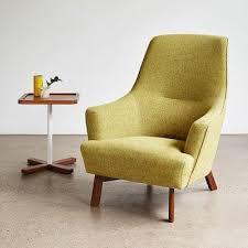 modern sofa chair. Unique Modern Modern Seating In Sofa Chair 2Modern