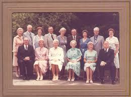 Alvin Keenan (1915 - 2000) - Genealogy