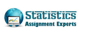 statistics assignment help statistics homework help advanced  statistics assignment help statistics homework help