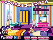 y8 room games page 1