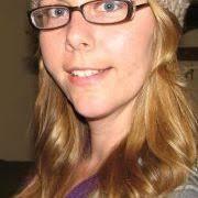 Amy Hendrix (asdyer) - Profile | Pinterest