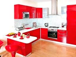 kitchen cabinets red red and black kitchen accessories red and white kitchen cabinets red large size