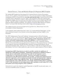 Sales Proposal Cover Letter Sales Proposal Cover Letter Sales ...