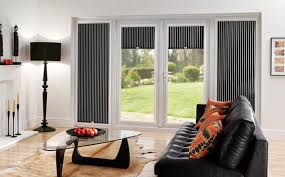 sliding door shades blinds for french doors window shutters horizontal blinds sliding door coverings vertical blinds