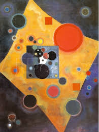 Significado de Abstrato - O que, Conceito e Definio - Significados