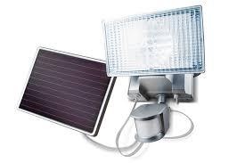 Solar Security Light Item 69643 Maxsa Innovations 44449 100 Led Outdoor Solar Security Light