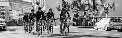 Bike Size Chart Road Bike Liv Bike Fit Size Guide Liv Cycling Colombia