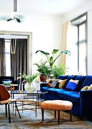 navy blue furniture living room. Blue Sofa Living Room Couches Rooms In Impressive Navy Furniture