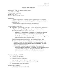 critical thinking skills activities high school best custom methods of teaching critical thinking berlin essay