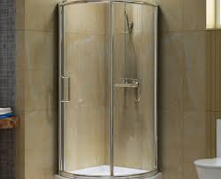 36 x 36 corner shower kit. full size of shower:lovable corner shower pans lowes engaging kits menards tremendous 36 x kit h