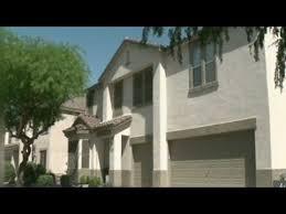 travis alexander house for sale. travis alexander house for sale r