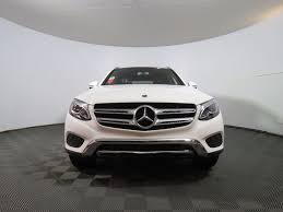 2018 mercedes benz glc300 4matic. wonderful glc300 dealer video  2018 mercedesbenz glc 300 4matic suv 16791354 and mercedes benz glc300 4matic z