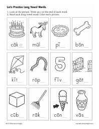 Free printable Kindergarten reading Worksheets  word lists and further Kindergarten Reading  prehension   A Big Bear as well Collection of kindergarten worksheets preparation for reading further reading worksheets   Free Christmas Reading Worksheet for further Find the Es   Free Reading Worksheets for Kindergarten also bargain shopping essays literary essays topics poverty thesis as well Beginning Sound   7 Worksheets   teaching kids   Pinterest furthermore Free Preschool   Kindergarten Alphabet and Letters Worksheets as well Free printable Kindergarten reading Worksheets  word lists and together with 9 best worksheets images on Pinterest   Reading  prehension further Free printable Kindergarten reading Worksheets  word lists and. on reading kindergarten worksheets free