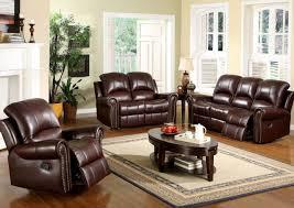 living room decorating ideas dark brown. living room decorating ideas with dark brown sofa k