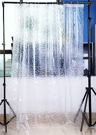 clear shower curtain with design. large size of coffee tables:transparent shower curtain with design clear vinyl liner