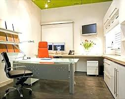 Home office design layout Small Office Space Executive Home Office Ideas Executive Office Ideas White Fur Executive Office Furniture Home Office Design Home Eminiordenclub Executive Home Office Ideas Executive Office Layout Ideas Office