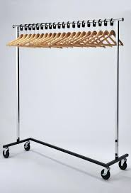 Mobile Coat Racks coat hanger stand singapore tiathompsonme 45