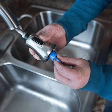 Best 25 Diy Kitchen Sinks Ideas On Pinterest  Kitchen Sink How To Install A New Kitchen Sink