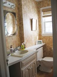 small bathrooms makeover. Brilliant Makeover Wonderful Small Bathroom Makeovers 11 Pictures And Ideas  For Wondrous In Bathrooms Makeover T
