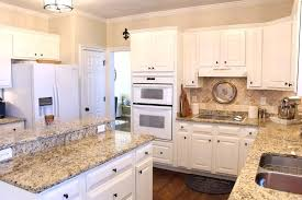 tan kitchen cabinets medium size of kitchen kitchen cabinets tan colors to light brown photos with tan kitchen cabinets