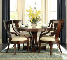 black rustic dining table rustic dining room table walnut dining table grey dining table and chairs wooden