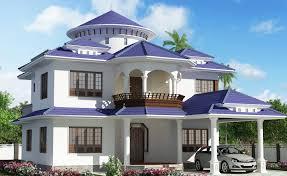 Design And Build Homes Custom Inspiration Ideas