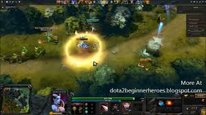 how to play dota 2 fast level up video dailymotion
