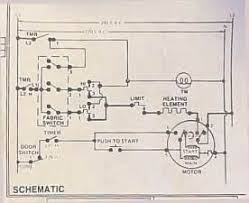 amana dryer lea30aw wiring diagram images dryer heating amana dryer wiring diagram amana wiring diagrams