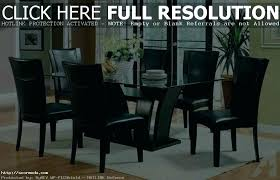 dining room tables denver dining room chairs dining room furniture co photo of nifty interior best dining room tables denver