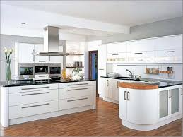 Refinishing Formica Kitchen Cabinets Excellent Formica Kitchen Cabinets Design Innovation Home Designs