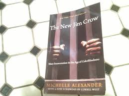 the new jim crow a must for every american huffpost 2013 07 30 newjimcrow jpg