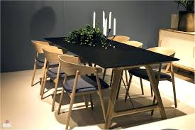 small wood dining table dining tables round wood dining table set kitchen small eat in medium size of ideas small dark wood dining table and chairs