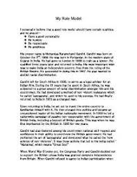 standard grade history mark essay short essay dom fighters essay on my role model saina nehwal meetingcamperoffroad com athletes as role models essay