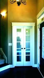 barn door screen door exterior pocket doors alternatives to sliding exterior pocket doors exterior pocket doors exterior pocket doors