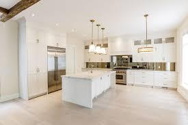 Avenue Design Oakville Maplehurst Avenue Oakville Custom Kitchen Design