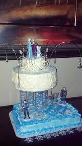 cakes for girls 9th birthday frozen. Modren 9th Disney Frozen Birthday Cake Loving This One Too   Parties Pinterest  Frozen Birthday And Cakes With Cakes For Girls 9th B