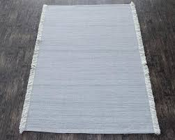 fringe rug wool area rug in grey white with contrasting fringe rug fringe tape fringe salon rugby