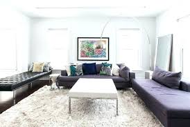 full size of living spaces area rugs 8x10 space 5x7 accent for room 8 x cool