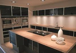 Aluminium kitchen cabinet Drawer Singapore Aluminium Kitchen Cabinet Stone Amperor Is Aluminium Kitchen Cabinet Suitable For Hdb