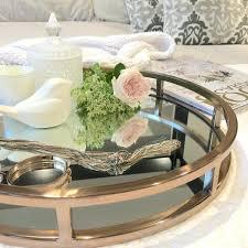 diy coffee table g extra large serving ottoman elegant