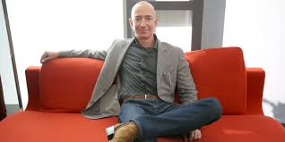 Self Made Billionaire Quotes That Will Change Your Outlook On Money