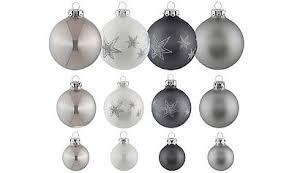 Christbaumkugeln Online Kaufen Weihnachtsbaumkugeln Baur