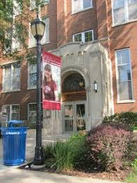 13 Best Viterbo University Images La Crosse Wisconsin La