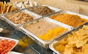 dallas mexican food cristina s fine