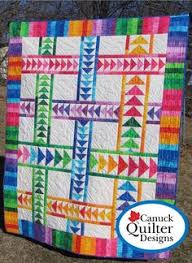 Flying Geese Quilt Pattern Classy Make Four Flying Geese At A Time Quilt Block Tutorials Pinterest