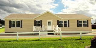 modular home plans asheville nc best of modular home plans and s fresh modular home floor