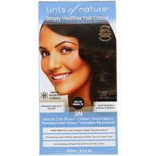 Tints Of Nature Color Chart Herbatint Vs Tints Of Nature Thehairdye Com
